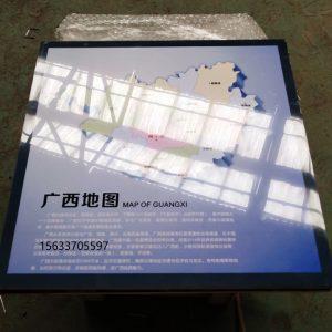 广告pvc光油高光镜面透明uv光固化清漆亮光雪弗板petuv光油水性