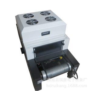 台式UV光固机实验室专用固化机紫外线全自UV固化机批发/厂家