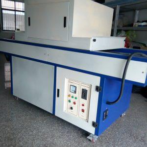 UV光固机UV固化机UV机烘道隧道炉厂家订做