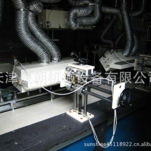 低温UV固化炉;电子变频变压器;UV固化机;UV固化流水线UV炉