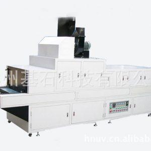 河南供应紫外线固化机|UV固化机|UV光固化设备|潍坊|济宁|泰安