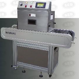 UVLED固化机