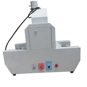 固化机纸张固化灯镭射纸UV光固机水晶相册UV固化设备紫外线UV机