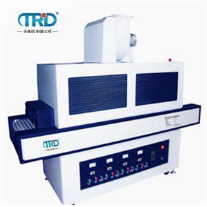 【天瑞达】落地式UV固化机紫外线光固化机