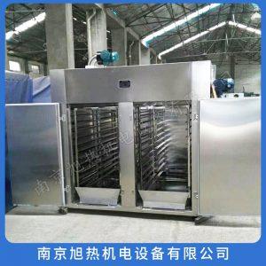 工业烤箱CT-C-Ⅱ304材质含温度及时间调节可定制厂家直销