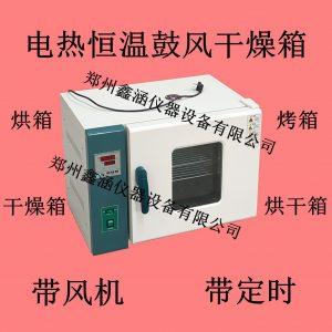 电热恒温鼓风干燥箱,烘箱,干燥箱,烘干,汽车大灯烤箱,真空干燥箱