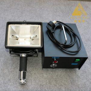 复合地板上光油淋涂机木地板亮面UV光油淋涂设备光油固化机