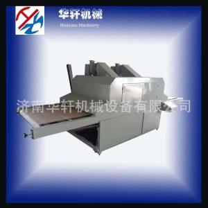 uv固化机光固机紫外线固化机UV固化炉UV烤箱UV烘干机