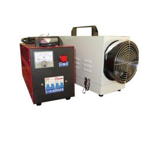 直销UV固化机手提式UV机UV涂层紫外线固化设备便携式UV烘干箱UV灯