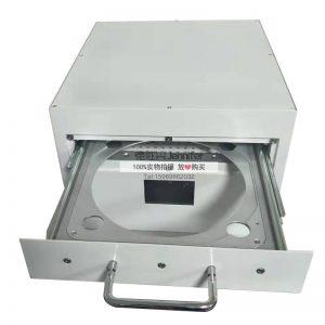 UV解胶机150X200mm手机屏UV胶解胶机晶圆半导体UV解胶机LED光