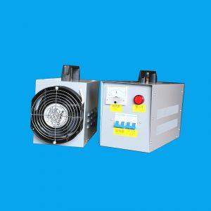 厂家生产/手提uv光固化机/紫外线固化机/移动式uv机保修包换