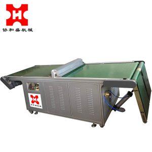 协和盛LEDUV光固化机LED油墨固化机光固机