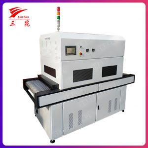 现货UV固化led机uvled点光源固化机uv固化机ceuv光固化机厂商uvl