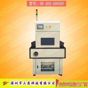 工厂直销线路板LEDUV机,通用型LEDUV机,标准型UV机,UV灯管耗材,
